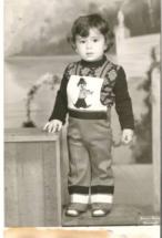 phoca_thumb_l_ali 17 aralk 1976